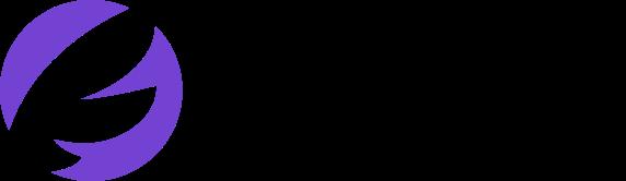 flyout logo sponsored post