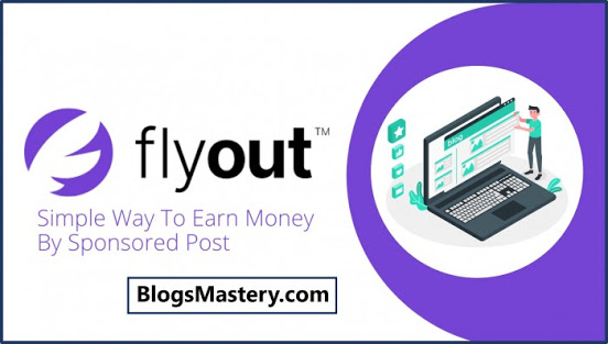 flyout.io review content marketing