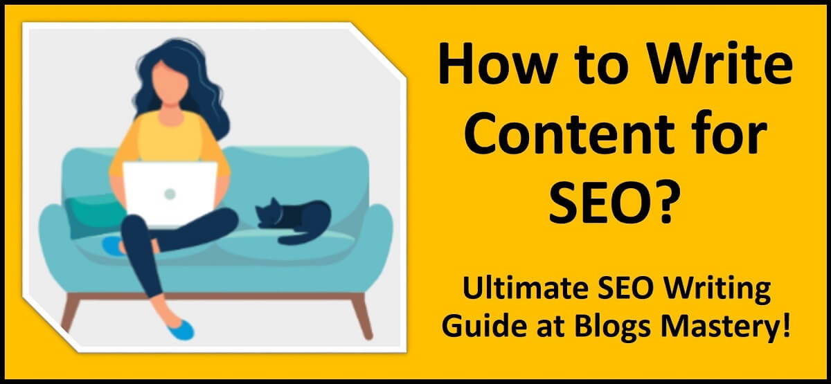 seo copywriting guide to rank your content for SEO